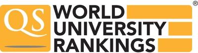 Сумський державний університет у рейтингу QS